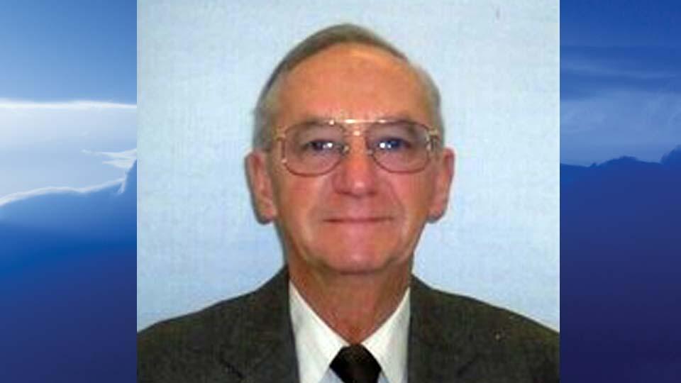 Melvin Slezak, Farrell, Pennsylvania - obit
