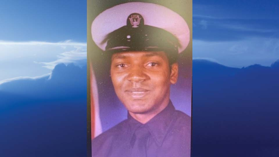 Michael Earl Brown, Youngstown, Ohio - obit