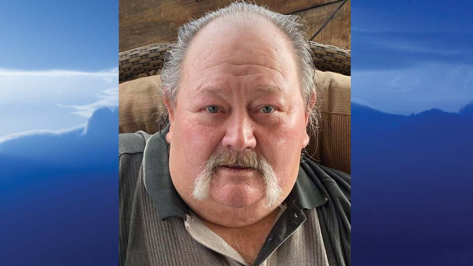 Michael Jay Gorby, Sr., Rogers, Ohio - obit