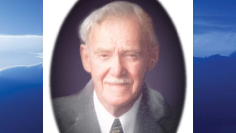 Miles Louis Lapikas, Sharpsville, Pennsylvania - obit