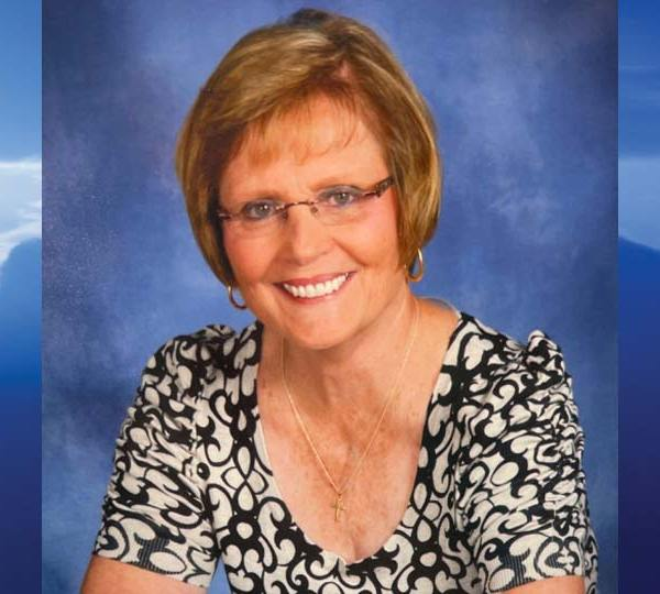 Nancy A. Ray, Salem, Ohio - obit