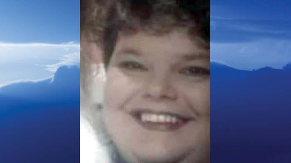 Pamela Sue Baum, Beloit, Ohio - obit
