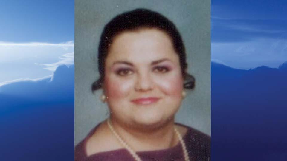 Patricia L. Novello, Youngstown, Ohio - obit