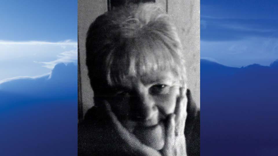 Patricia L. Ramser, Sebring, Ohio - obit
