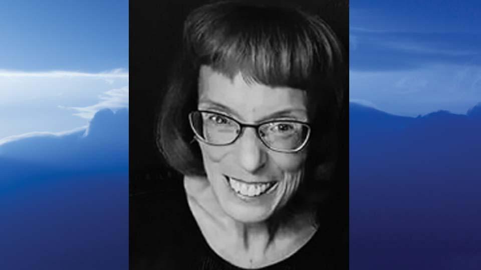 Patricia Lynn Latham, Warren, Ohio - obit