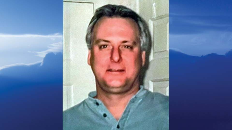 Peter S. Larkin, Austintown, Ohio - obit
