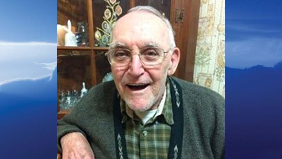 Philip James Hogue, Newton Falls, Ohio - obit