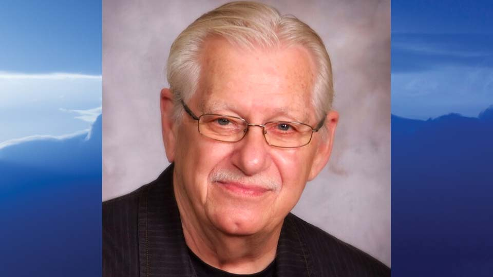 Phillip R. Dyer, Youngstown, Ohio - obit