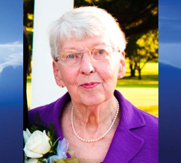 Phyllis Jane Talbott, Sebring, Ohio - obit