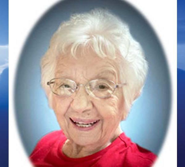 Phyllis S. Saginak, Neshannock Township, PA - obit