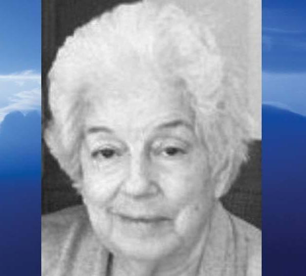 Phyllis T. Shushereba, Warren, Ohio - obit
