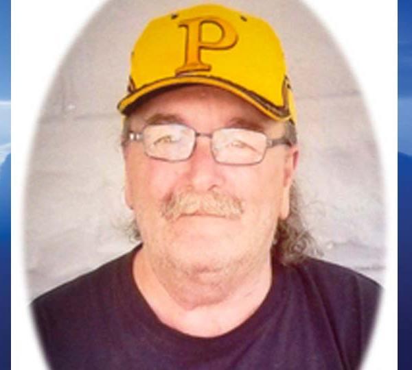 Randolph B. Mosley, Farrell, Pennsylvania - obit