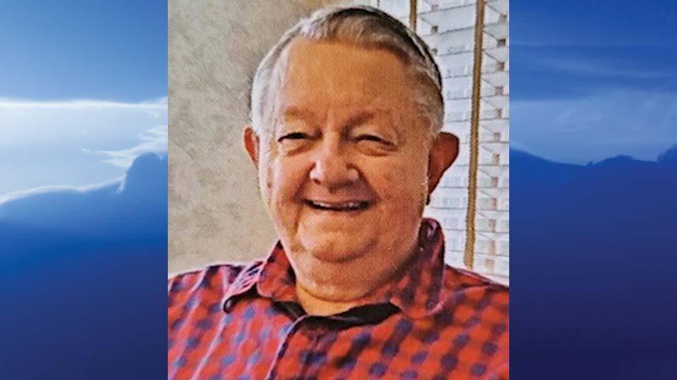 Raymond Edward Till, Columbiana, Ohio - obit