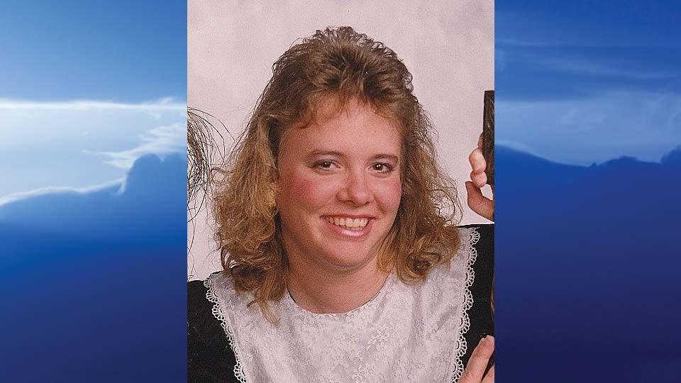 "Rebecca ""Becky"" O'Linc, Hermitage, Pennsylvania-obit"