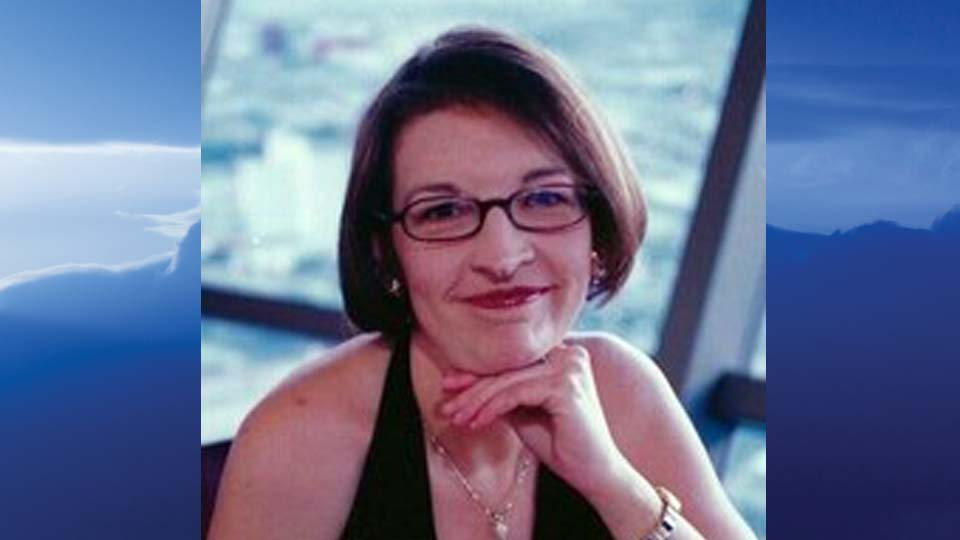 Renee Elaine Gavala, West Middlesex, Pennsylvania - obit