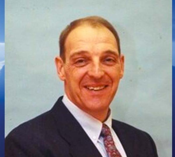 Richard L. Houston, Hermitage, Pennsylvania - obit