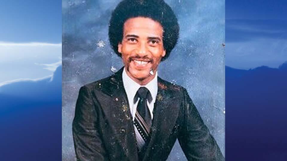 Robert Dennis Freeman, Warren, Ohio-obit