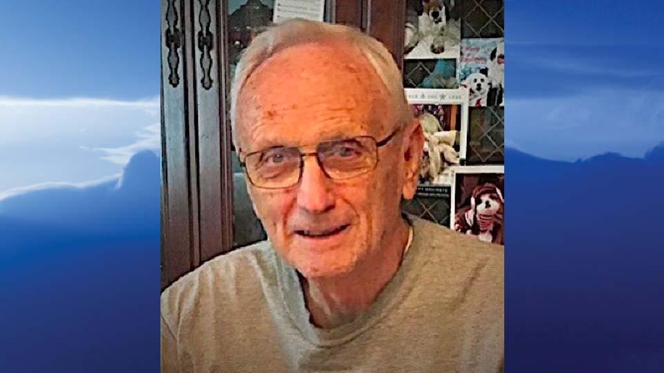 Robert J. Prox, Warren, Ohio - obit