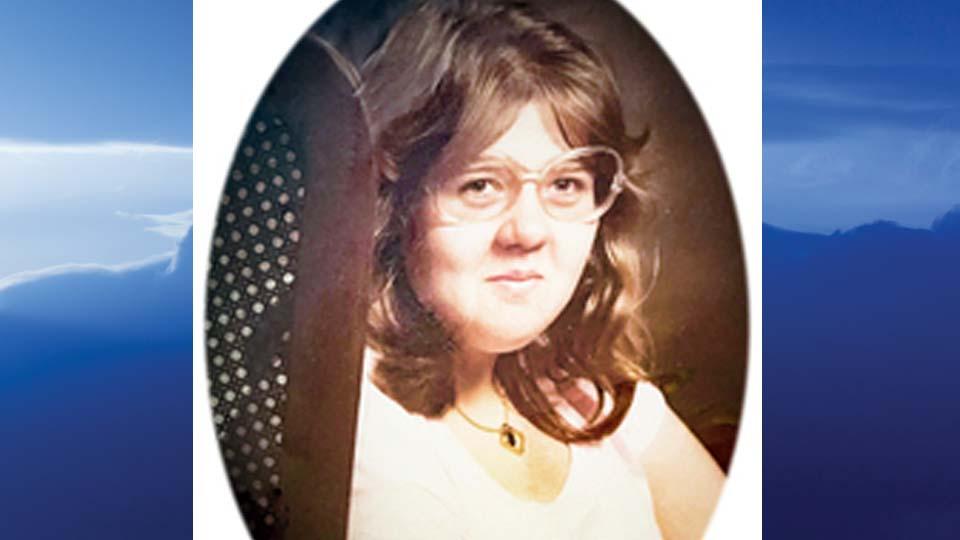 Robin J. Fennell, Sharon, Pennsylvania - obit