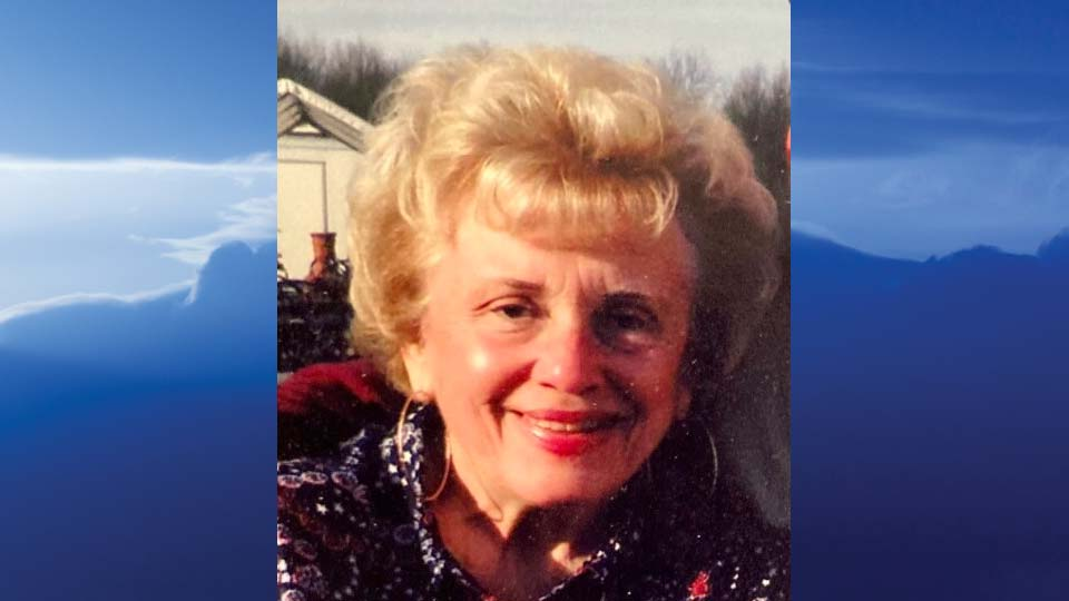 Romayn W. Care, Youngstown, Ohio - obit