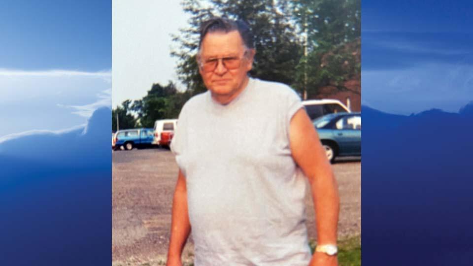 Roy A. Starling, Kinsman, Ohio - obit