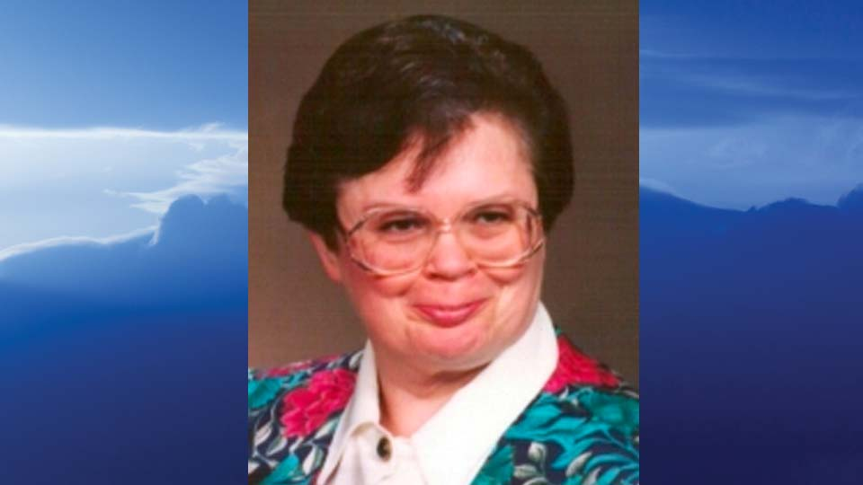 Ruby H. Turner, Lordstown, Ohio - obit