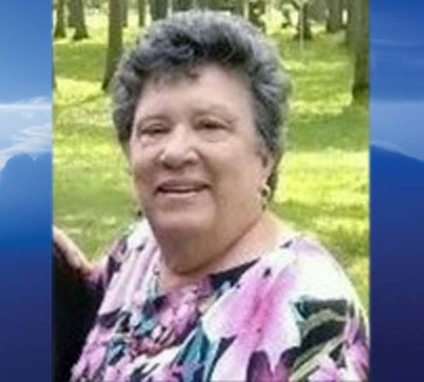 Sandra L. Gordon, Youngstown, Ohio - obit