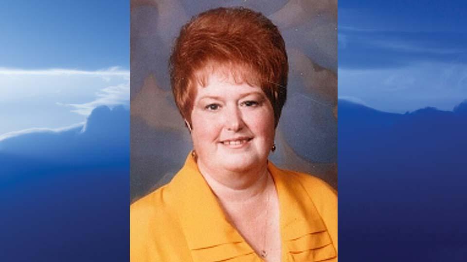 Sandra L. Wiggins, Warren, Ohio-obit