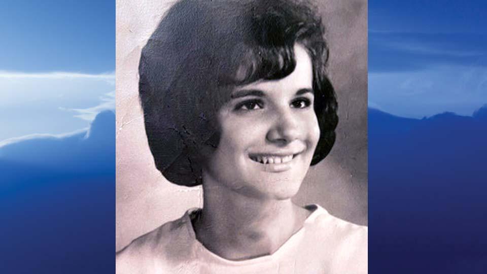 Sandra Wallace Boardman, Ohio - obit
