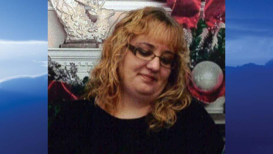 Sara J. Hoon, East Palestine, Ohio-obit