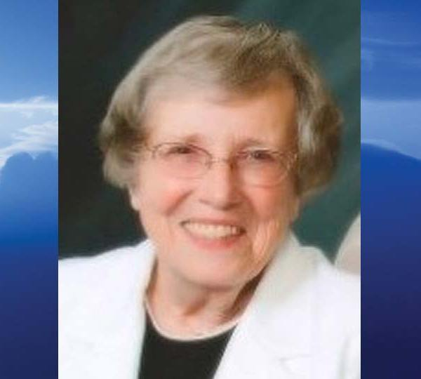 Suzanne Hepp, Youngstown, Ohio - obit