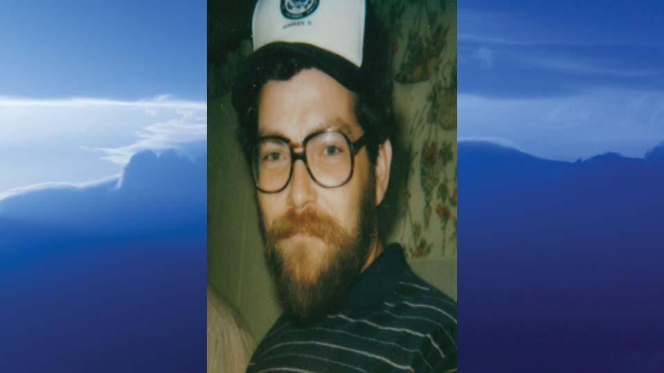 Terry (Mark) Canfield, Warren, Ohio - obit