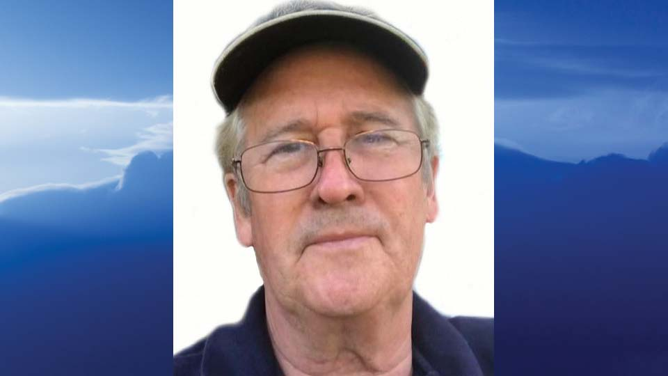 Timothy R. Meehan, New Springfield, Ohio - obit