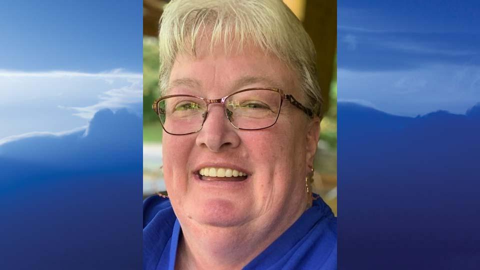 Tina M. Bertram, Sebring, Ohio - obit