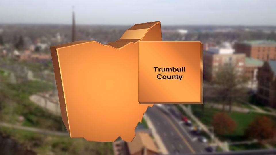 Trumbull County, Ohio, generic
