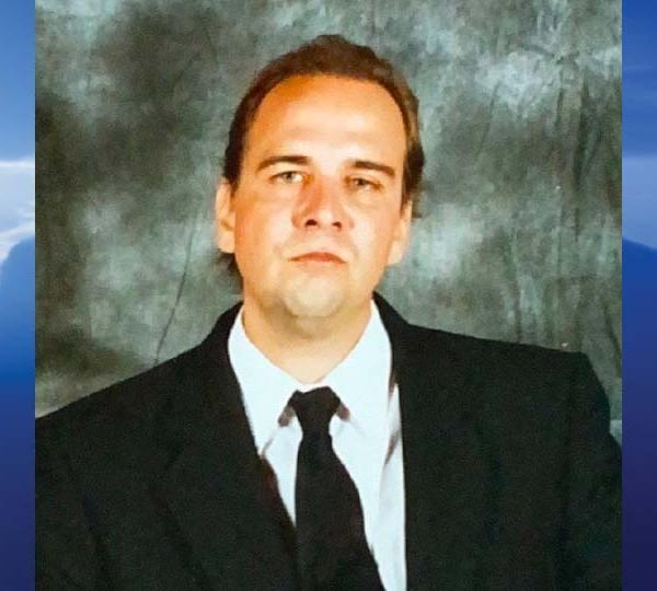Vern M. Hurajt, Struthers, Ohio - obit