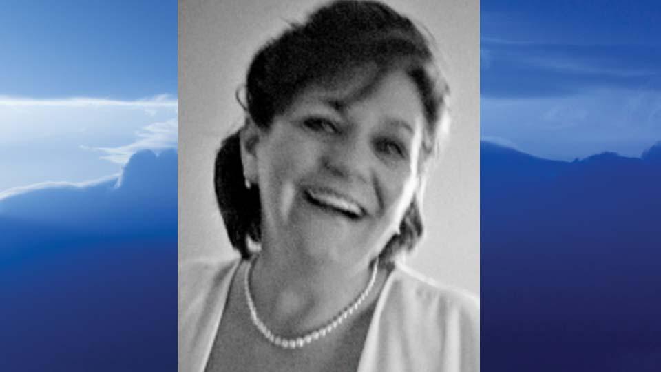 Vickie J. Plyler, Brookfield, Ohio - obit