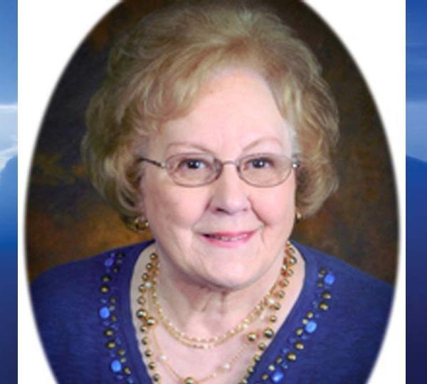 """Virginia Ann """"Ginny"""" Kocis, Hermitage, Pennsylvania - obit"""