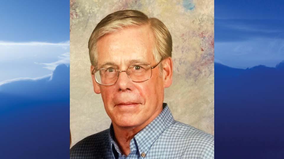 Wade Carl Driscoll, Boardman, Ohio - obit