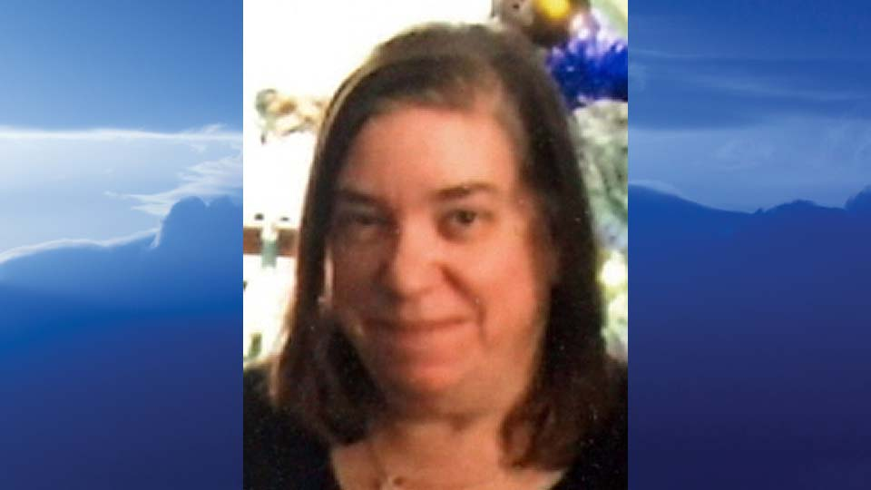 Wendy Anne Parks Monticue, Monticue, Youngstown, Ohio-obit