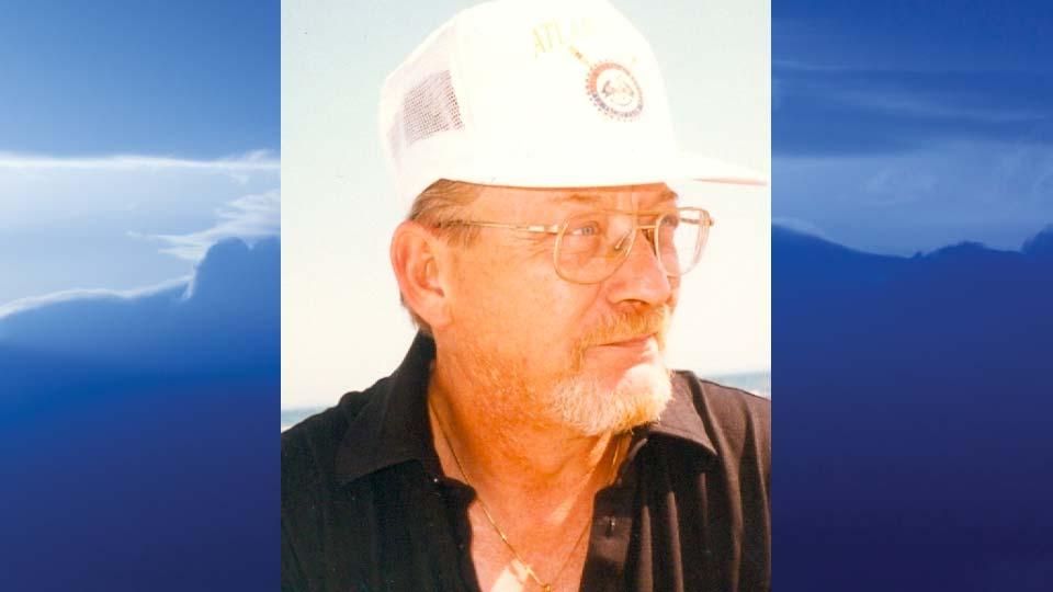 William A. Sawaska, Brookfield, Ohio - obit