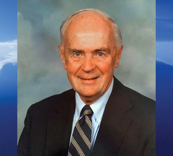 William Cleary, Jr., Youngstown, Ohio - obit