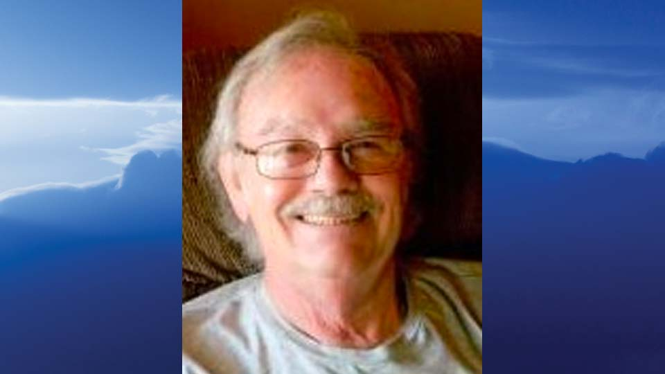 William Fred Watson, Sr., Youngstown, Ohio - obit