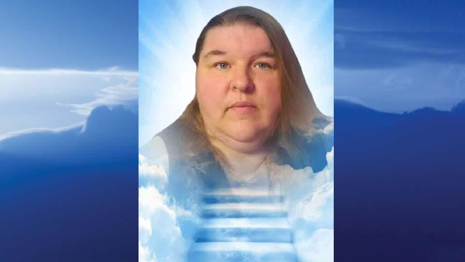 Yvonne Eaken, Warren, Ohio - obit