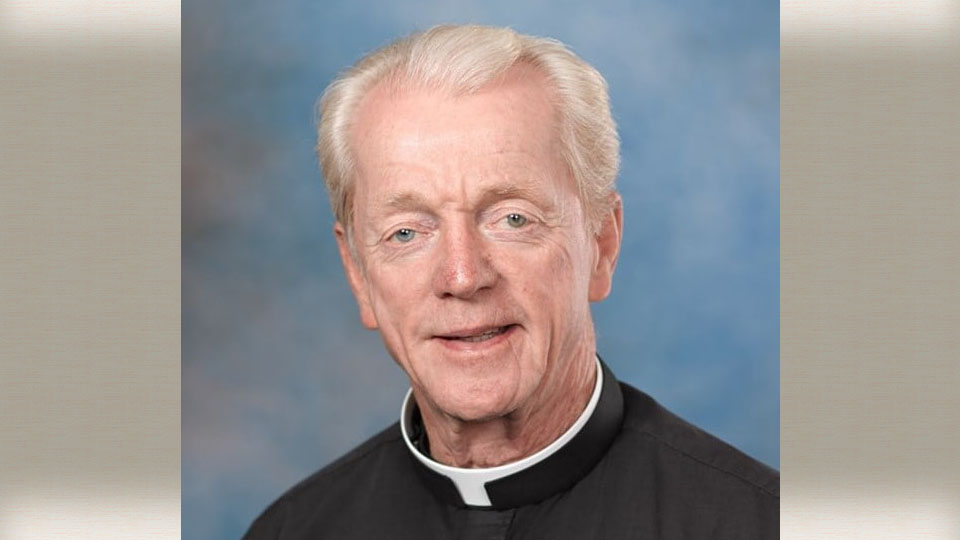 Long-time Valley pastor dies at 81