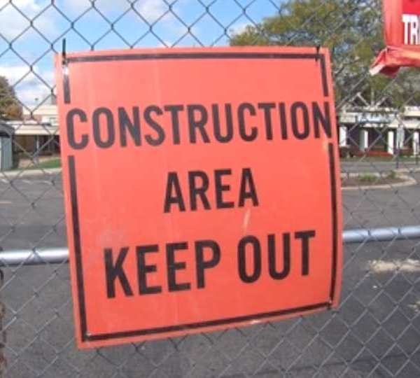 Akron Children's Hospital in Boardman making expansions