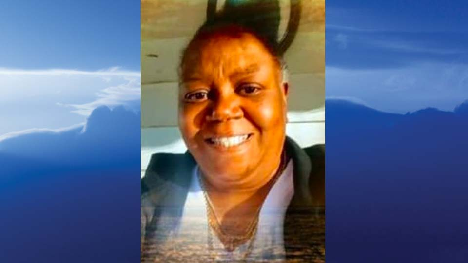 Alisa West, Youngstown, Ohio - obit