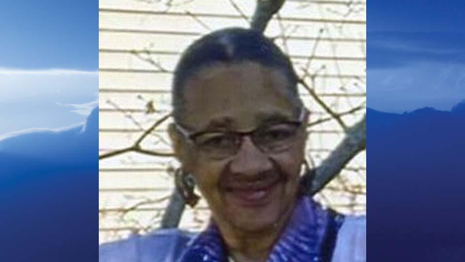 Altonia Johnson, Sharon, Pennsylvania-obit