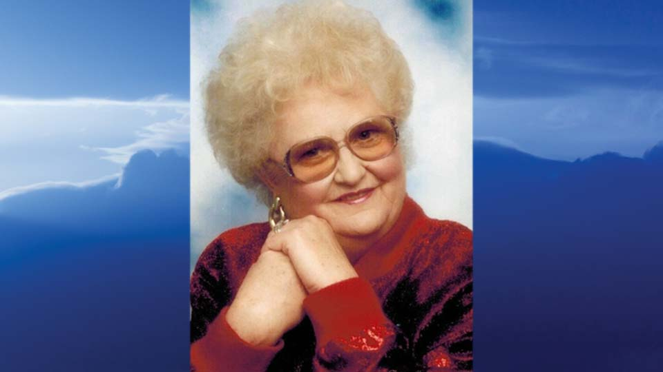 Barbara J. Cole, Brookfield, PA - obit
