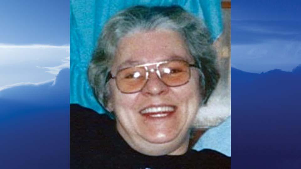 Beverly Diane Mrosko, Youngstown, Ohio - obit